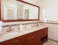Coral_bathroom_sink
